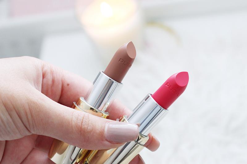 lipstick6