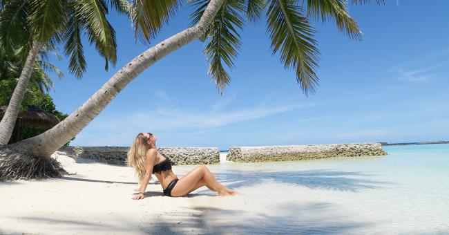 maldives4_zpst06ihrpk