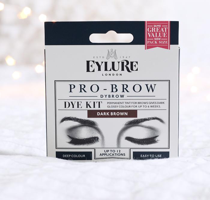 Eyelure Pro-brow Dybrow