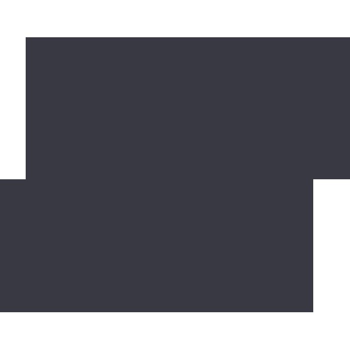 Manontilstra.nl | Persoonlijke lifestyle, travel en fashion blog.