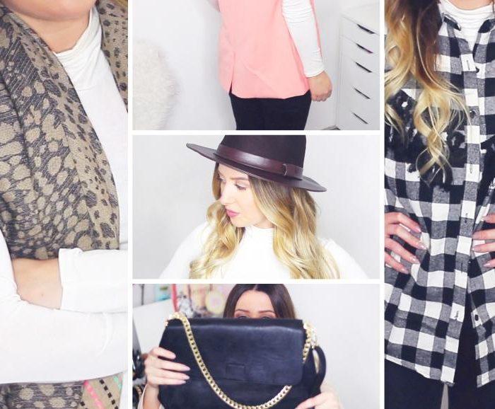 Shoplogje!   Loavies & Fourteenoseven