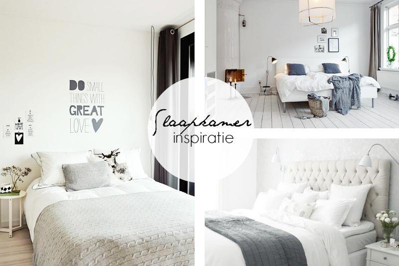 slaapkamer inspiratie inrichting consenza for meubels ideen