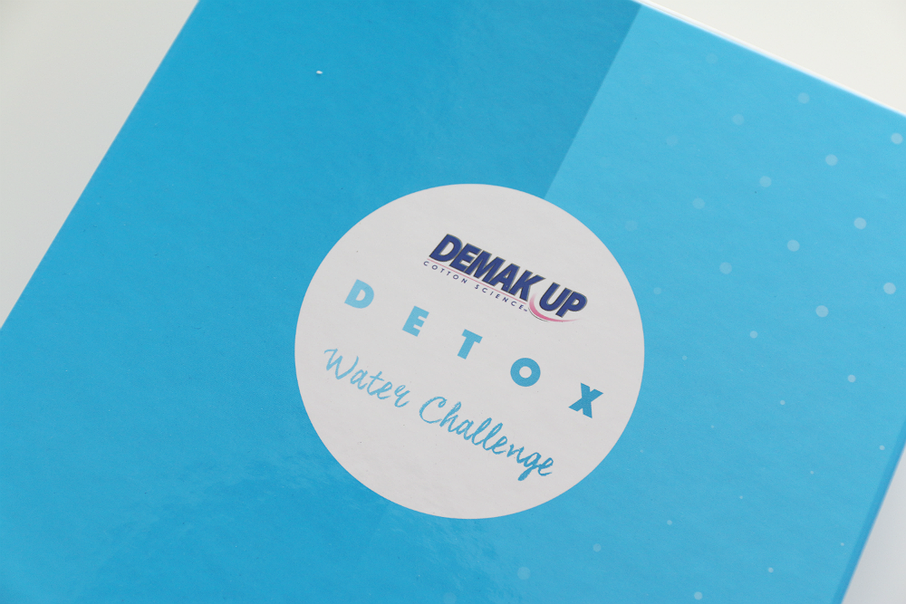 demakeup1
